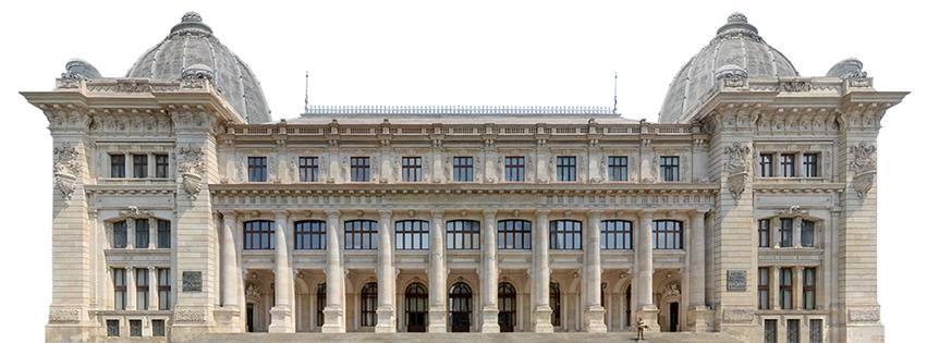 Rezultate interviu – supraveghetor muzeu, Secția Patrimoniu, Compartimentul Supraveghere și Protecția Patrimoniului